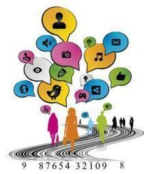 Les enjeux de la relation client en 2013 | communication marketing experience client | Scoop.it