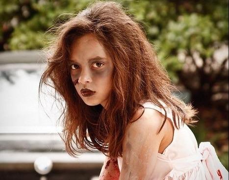SEO Zombie Hunt | Real SEO | Scoop.it