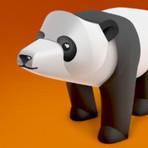 Tiny Paper Zoo : adorables papertoys en papier ou en carton (iPad, iPhone) - DeclicKids, applis enfants - catalogue critique d'applications iPad iPhone Android Web | Action culturelle | Scoop.it