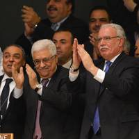 Palestinian 'state' not real until peace with Israel - USA TODAY   SocialJustice4All   Scoop.it