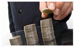 Qué debo saber sobre los Planes de pensiones | Bolsa Spain | Scoop.it