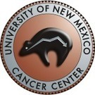 Predicting SIR-Spheres® microspheres Treatment Outcomes for Metastatic Colorectal Cancer - University of New Mexico Cancer Center | Carcinoid Cancer | Scoop.it