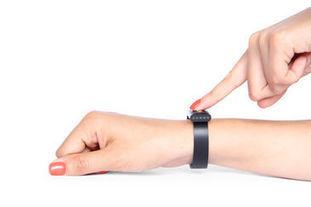Du quantified self au monitoring… les technos de la santé 2.0