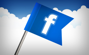 How Facebook's New Features Will Affect Digital Marketers | An Eye on New Media | Scoop.it
