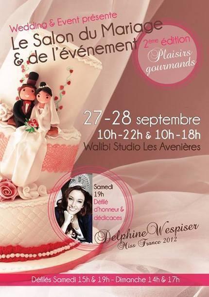 Timeline Photos - Rêves et Gâteaux | Facebook | Rêves et Gâteaux & Cie | Scoop.it