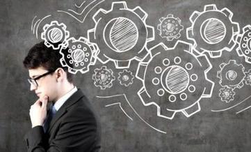 Conocimientos personal y organizacional: Los saberes tácitos y explícitos. | Empleo sin fronteras | Scoop.it