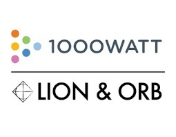 1000watt partners with Lion & Orb to bring savvy public relations services to the residential real estate and mortgage industries | Real Estate Plus+ Daily News | Scoop.it