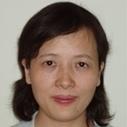 Qian Wang | Professor | Department of Materials Science and Engineering | Peking University | China | Scholarena Journals | Editorial Board Member | Open Access Journal | List of Open Access Journals - Scholarena | Scoop.it