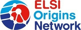 ELSI Origins Network - postdoctoral fellowships | CxAnnouncements | Scoop.it