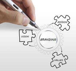 Centre de recherche de l'INSEEC | Les dangers d'une marque employeur idéalisée | RH numérique, médias sociaux, digital et marque employeur | Scoop.it