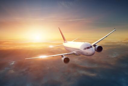 La pollution aérienne a augmenté en France | Toxique, soyons vigilant ! | Scoop.it