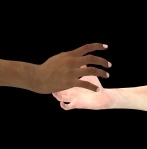 Multiculturalism is the death of diversity   anti-racism framework   Scoop.it