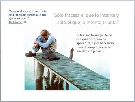 Tagalavocal Creating opportunities's Photos | Facebook | orientacion laboral y educativa | Scoop.it