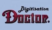 Resources from Digitisation Doctor workshop ... - Wellcome Library   digital archiving   Scoop.it
