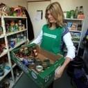 Vidéo :  Foodbank - les Restos du Cœur qui parlent anglais | Economie Responsable et Consommation Collaborative | Scoop.it