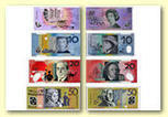 Australian Currency Templates | HSIE: Introducing the Use of Money in Early Stage 1 | Scoop.it