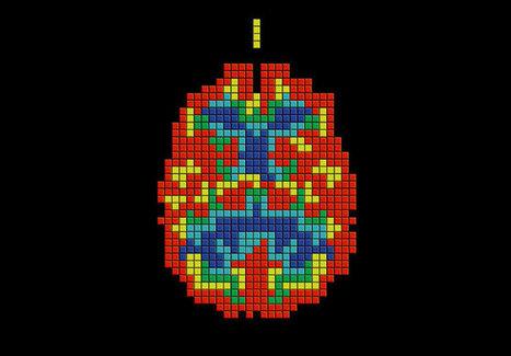 Can Video Games Fend Off Mental Decline?   Nursing Education   Scoop.it