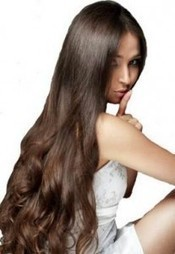 Everything You Need to Know About Human Hair Extensions | Clip in Hair Extensions | Scoop.it