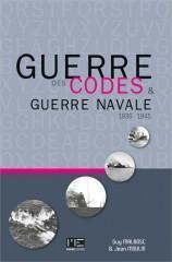 """""""Guerre des codes et guerre navale 1939-1945"""": un livre qui dévoile ...   Seconde Guerre Mondiale   Scoop.it"""