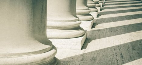 Law Schools Catch the Startup Bug   BestDegree.Center - U.S. Department of Education   Scoop.it