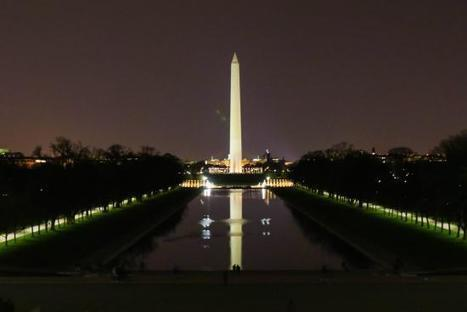 Great Choice - Review of OnBoard Sightseeing   Tour, Washington DC, DC - TripAdvisor | itsyourbiz - Travel - Enjoy Life! | Scoop.it