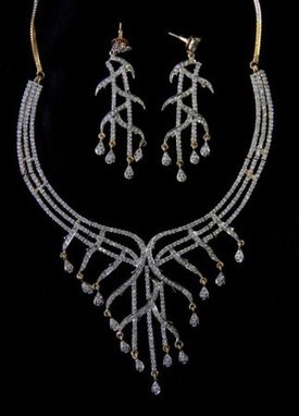 GiftAdi Now Offers A Stunning Jewellery Collection For All Occasions - giftadi | Gifting Zone | Scoop.it