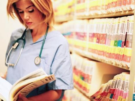 RN Nursing by Lucy | Nursing AKA RN | Scoop.it