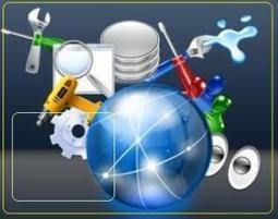 WEB2.0 | De interés educativo | Scoop.it