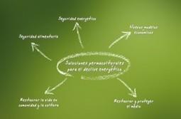 El Cénit Energético: ¿problema o solución? Una perspectiva permacultural (3ª parte) | Infraestructura Sostenible | Scoop.it