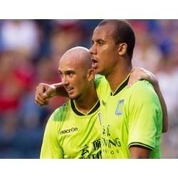Aston Villa - English Premiership - Football Leagues | Football Tickets | Scoop.it