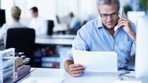 [Entrepreneurs] comment choisir le meilleur outil pour votre service client ?   Prestataires et services aux entreprises   Scoop.it