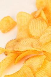 alimentación: los lípidos o grasas en nuestra dieta | Bioquimica | Scoop.it