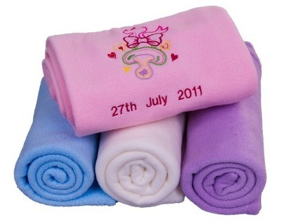 Baby Blankets   Sabina2ei   Scoop.it