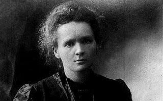 Le Blog de Lulu Sorcière: Marie Curie et la Radiothérapie en 7 leçons. | GenealoNet | Scoop.it
