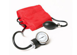 Safer heart surgery from humble blood pressure cuff | Darling Medical Devices | Scoop.it