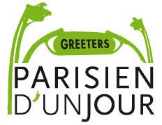 Rencontrez un parisien et découvrez son Paris | Revue de Web par ClC | Scoop.it
