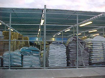 chain link fences Clearwate | chain link fences Clearwater | Scoop.it