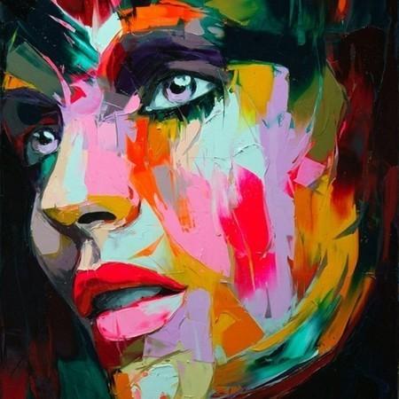 Moda y Tendencias por Raquel T.G.: DeCollage: design, art, events ... | Inspiration Board | Scoop.it