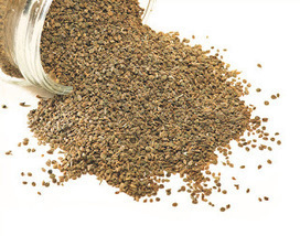 Traditional Home Remedies: Home Remedies with Ajwain | Herbs and Health | Scoop.it