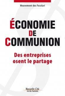L'économie de Communion - Sophie Nouaille - Avenue de la Foi - Radio Fidélité   Journaliste spécialiste des questions religieuses   Scoop.it
