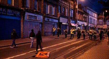 Pseudoscience and the London riots: Folk psychology run amok | Guest Blog, Scientific American Blog Network | Business Psychology | Scoop.it