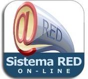 Sistema y red en los apendizajes! (Ed. Disruptiva) | Aprendizaje y Cambio | Scoop.it