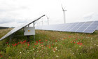 Africa's largest solar power plant to be built in Ghana | Environmental progress | Scoop.it