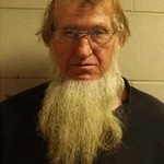 Amish Beard-Cutting Trial Begins Today | American Denomination | Scoop.it