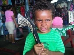 Bula from Lautoka, Fiji | Mainly Social | Scoop.it