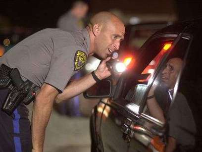 USA TODAY: DUI for what you smoked last week | Drunk driving | Scoop.it