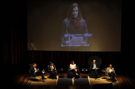 Políticas públicas, colecionismo e interesse público na difusão da arte | transversais.org - arte, cultura e política | Scoop.it