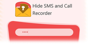 How to view secure call logs in Hide SMS & Call Recorder for Android? | How to Lock a Folder | Scoop.it
