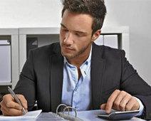 Emprendedores que reinventan el mundo de las finanzas | Ingeniería Industrial y el sector financiero | Scoop.it