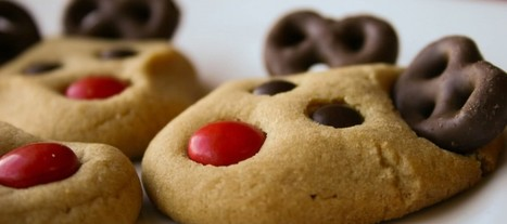 The Best Christmas Desserts this Season   Home Decoration Products & Ideas   Scoop.it